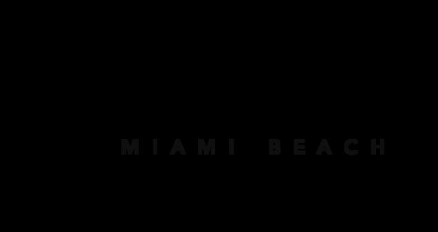 Miami Mamas May Getaway