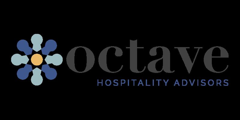 Octave Hospitality Advisors